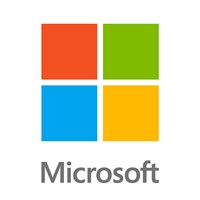 MSDNPlatforms AllLng License/SoftwareAssurancePack OLV 1License NoLevel AdditionalProduct 3Year Acquiredyear1